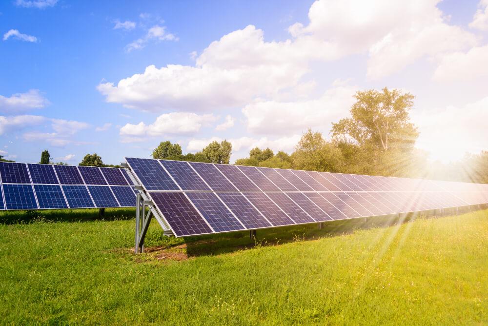sunpower monitoring