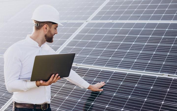 Do You Really Need A Solar Inverter