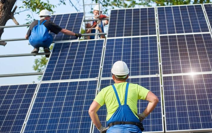 Sunforce 50012 Solar Battery Maintainer