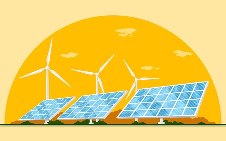Sunforce 52013 Solar Battery Maintainer