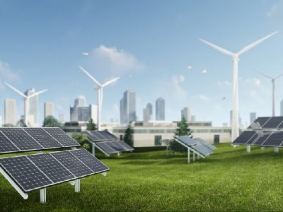 types-solar-panels